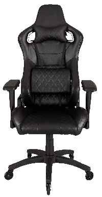 Chair_BLK_01.png
