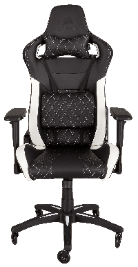 Chair_WHT_01.png