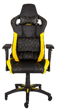 Chair_YLW_01.png