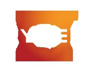 logo-ryzen.png